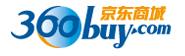 可信网站京东商城 大型游戏机